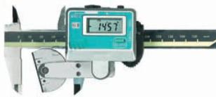 Kompaktowy adapter do pomiaru kątów