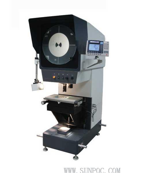 Projektor SP-600