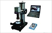 mikroskopy-wideo