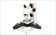 mikroskopy_pomiarowe