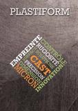 plastiform_katalog