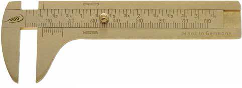suwmiarka analogowa Helios Preisser 0180320