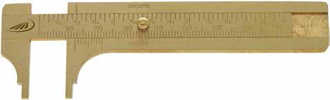 suwmiarka analogowa Helios Preisser 0180330