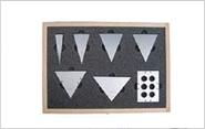 wzorce-plytki-katowe