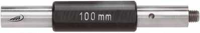 Przedlużka do mikrometr wewnętrzny Helios Preisser 0892332