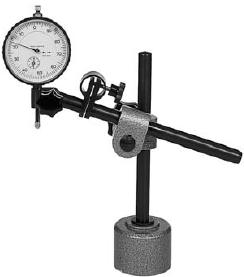 Statyw magnetyczny MA-P 55