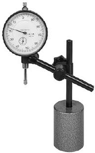 statyw magnetyczny MA-P 40