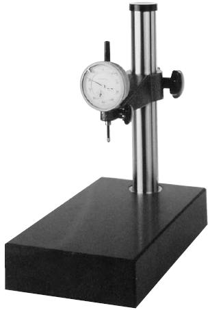 stolik pomiarowy MT170-HG