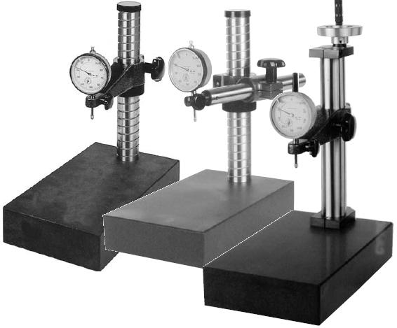 stolik pomiarowy MT171 HG
