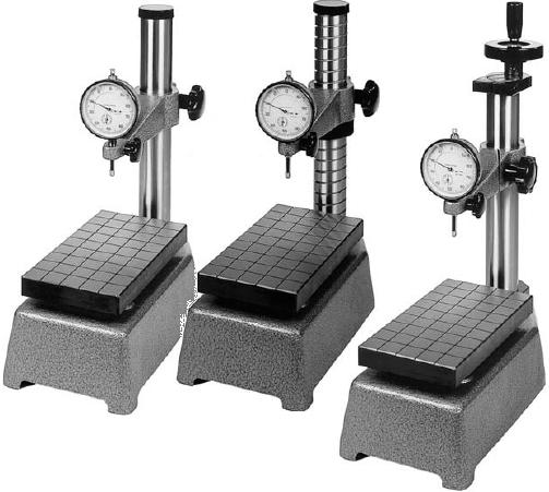 stolik pomiarowy MT180