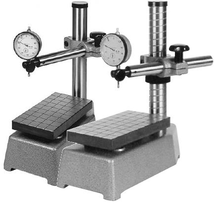 stolik pomiarowy MT180b