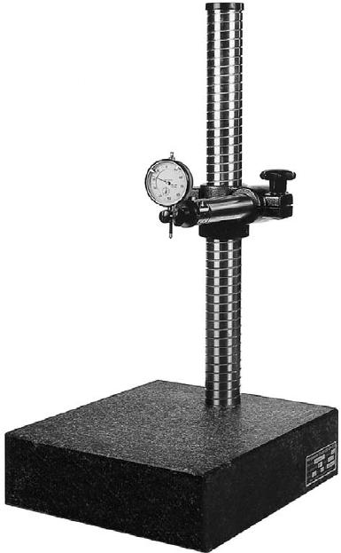 stolik pomiarowy MT300b-HG
