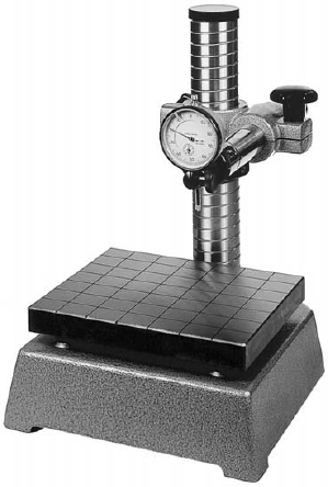 stolik pomiarowy mt 160U-50b