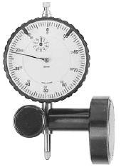 uchwyt magnetyczny MA-P 50