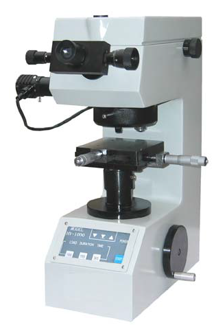 HV-1000