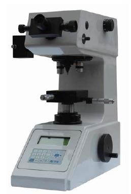 hv-1000b