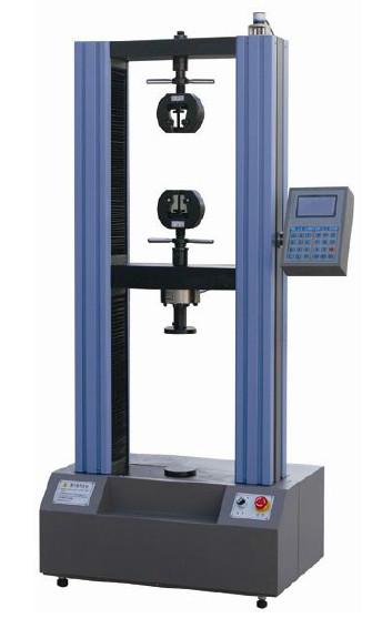 Dwukolumnowa maszyna wytrzymałościowa 5kN