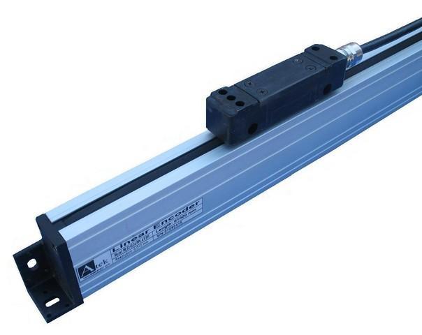 linial-magnetyczny-atek-mlc310